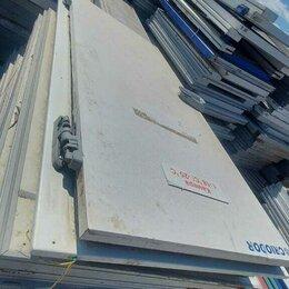 Запчасти и расходные материалы - Дверь для холодильной камеры бу, 0