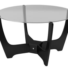 """Столы и столики - Стол """"Модель 11.3"""", 0"""