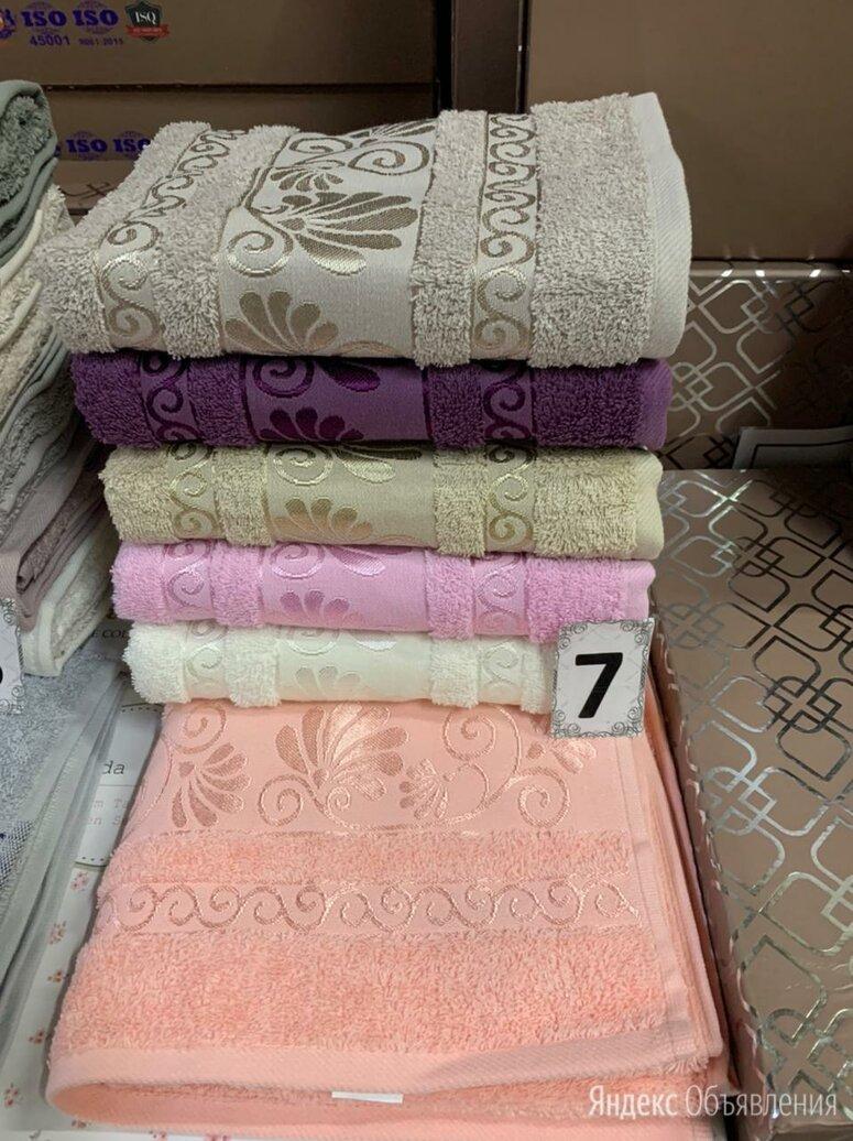 Полотенца Турция  по цене 400₽ - Полотенца, фото 0