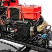 Мини-трактор rossel XT-152D по цене 239900₽ - Мини-тракторы, фото 6