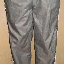 Брюки - Штаны спортивные размер 50-52 ( XL)., 0