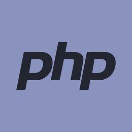 Специалисты - PHP программист Новосибирск. Senior Fullstack, Mysql JS Jquery Bootstrap Twig, 0