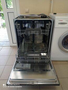 Посудомоечные машины - Встраиваемая посудомоечная машина ИКЕА.…, 0