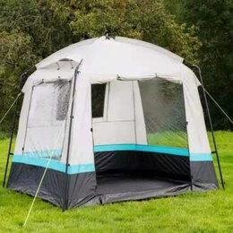 Палатки - Шатер Палатка, 0
