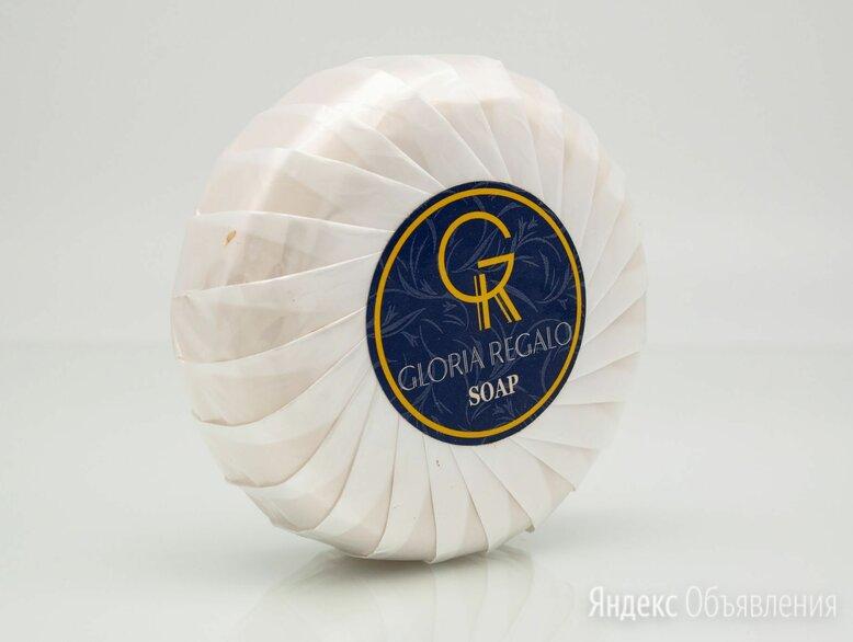 Gloria Regalo (Gloria Regalo) мыло 100 г по цене 1050₽ - Мыло, фото 0