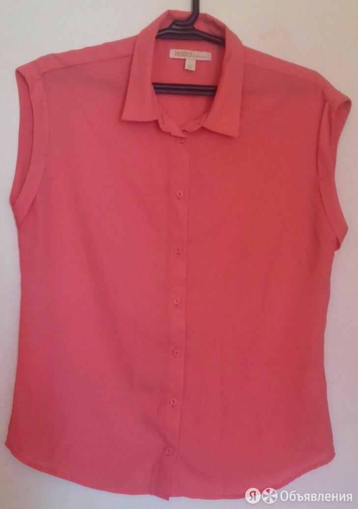 Блуза по цене 300₽ - Блузки и кофточки, фото 0