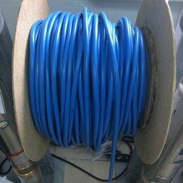 Кабели и провода - Кабель питания насоса R 4х1.5, 0