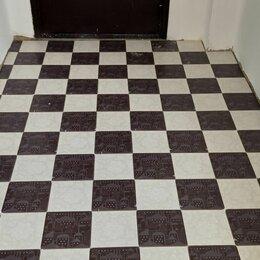 Керамическая плитка - Плитка напольная настенна., 0
