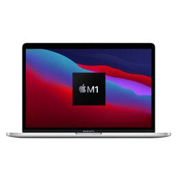 Ноутбуки - Apple MacBook Pro 13 2020 M1 16/512Gb (Z11C0002Z) EAC, 0