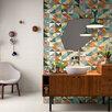 Плитка Naxos Hub String Rett 31.2x79.7 настенная 117587 по цене 4250₽ - Керамическая плитка, фото 3