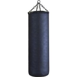 Аксессуары и принадлежности - Боксерский мешок, взрослый MKK 50-120, 0