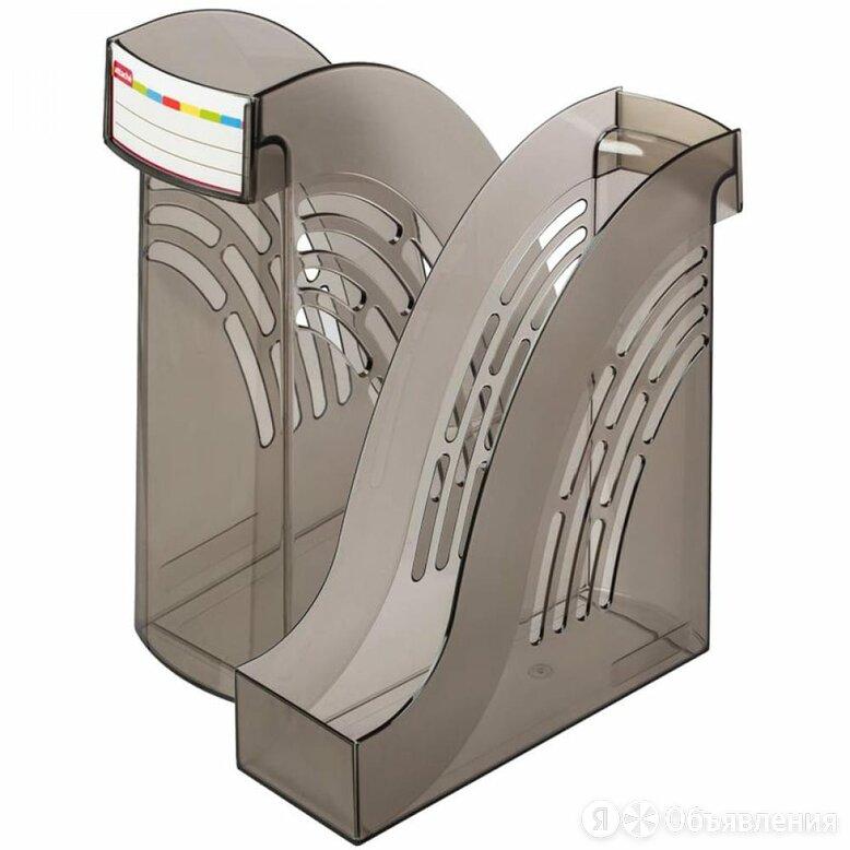 Вертикальный накопитель Attache 877428 по цене 689₽ - Расходные материалы, фото 0