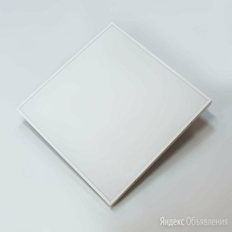 Светильник потолочный светодиодный по цене 1390₽ - Настенно-потолочные светильники, фото 0