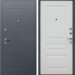 Готовые конструкции - Входные двери сенатор, 0