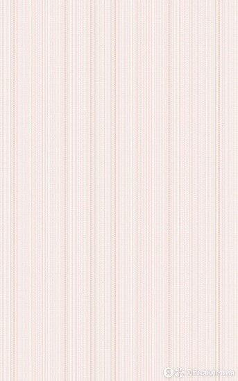 Керамическая плитка Нефрит-Керамика Плитка настенная Нефрит-Керамика Эрмида б... по цене 72₽ - Керамическая плитка, фото 0
