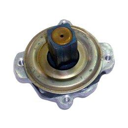 Двигатели - Храповик стартера для двигателя ДМ-1 (в сборе), 0