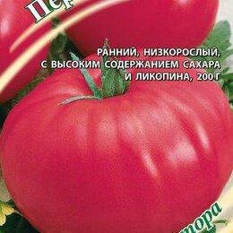 Семена - Томат Первоклашка (Гавриш), 0