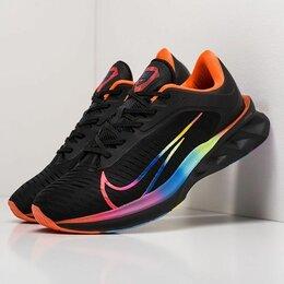 Кроссовки и кеды - Кроссовки Nike Air Zoom Pegasus 37, 0