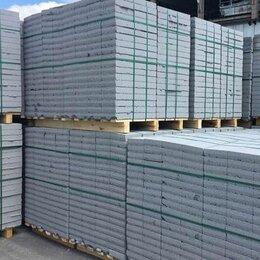 Строительные блоки - Срезка твинблока: 625х400х250, 0