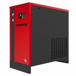 Осушители воздуха - Рефрижераторный осушитель Harrison HRS-D983800, 0