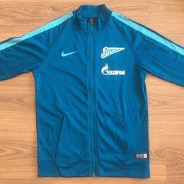 Спортивные костюмы - Кофта Nike, 0