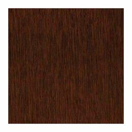 Плитка из керамогранита - Плитка напольная КЕРАМИН Сакура 3П коричневая, 0
