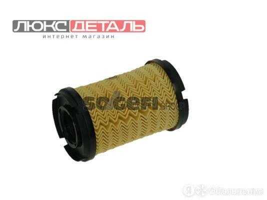 FRAM CH10759ECO Фильтр масляный картридж  по цене 480₽ - Фильтры для воды и комплектующие, фото 0
