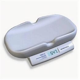 Детские весы - Весы детские  Momert 6470, 0