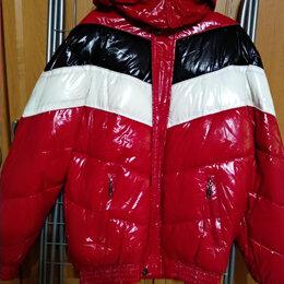 Куртки - Куртка ZARA unisex 48- 50 р.р, 0