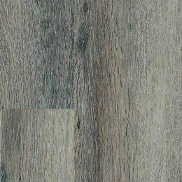 Плитка ПВХ - Плитка ART VINIL EPIC HOWARD (914.4*152.4*2.7мм) в уп.15шт.(2,09м2), 0