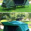 Mimir Двухместная палатка-раскладушка 210*120*120 см по цене 17500₽ - Мебель для кухни, фото 8