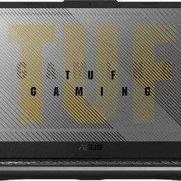 """Ноутбуки - 17.3"""" Игровой ноутбук ASUS FX706IH-H7035, 0"""