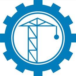 Сборщики - Слесарь по сборке металлоконструкций, 0