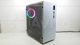 Настольные компьютеры - Игровой пк/ AMD Ryzen 3 3300/gtx 1050 4 gb, 0