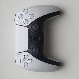 Игровые приставки - Dualsense Ps5 sony PlayStation, 0