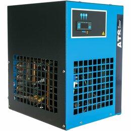 Осушители воздуха - Рефрижераторный осушитель ATS DSI 30, 0