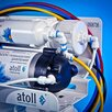 Atoll A-550 CP EM по цене 21000₽ - Фильтры для воды и комплектующие, фото 1