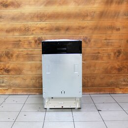 Посудомоечные машины - Посудомоечная машина новая Whirpool, 0