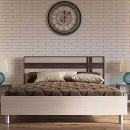 Кровати - Кровать Презент 1,6м, 0