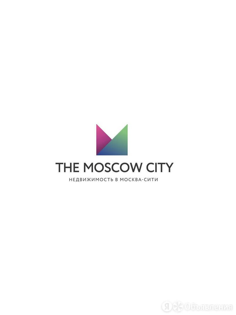 Менеджер по работе с собственниками объектов Москва-Сити (диспозл) - Менеджеры, фото 0