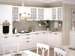 Мебель для кухни - Кухонный гарнитур модульный, 0