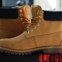 Ботинки - Песочные Ботинки Cropp M CaNN II, 0