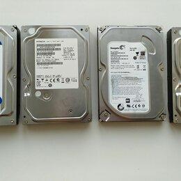 Внутренние жесткие диски - Жесткий диск на 500 GB HDD для компьютера, 0