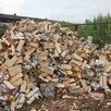 Доставка дров(колотые) по цене 1700₽ - Дрова, фото 1