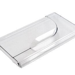 Аксессуары и запчасти - Панель холодильника Атлант передняя (38,5x22 см) 774142100400, 0