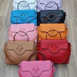 Сумки - Элегантные маленькие сумки, 0