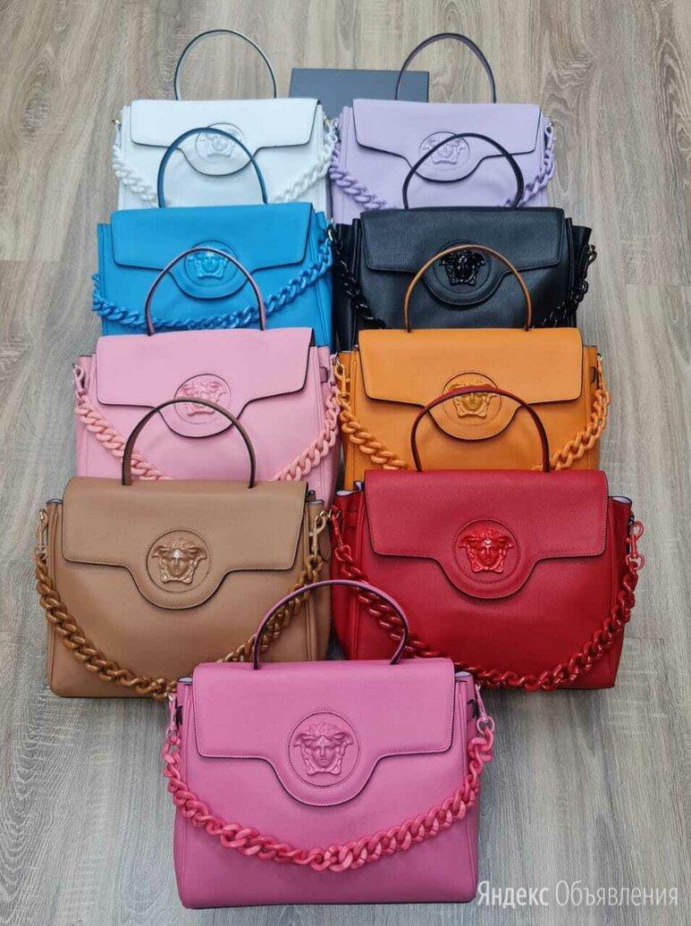 Элегантные маленькие сумки по цене 9000₽ - Сумки, фото 0