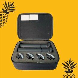 Прочие аксессуары  - Pемень крепления багажа VAG 4А9.863.539 A , 0