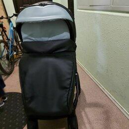 Коляски - Детская коляска Mirelo Bonita 3 в 1, 0