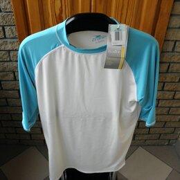 Футболки и майки - Мужская футболка, 0